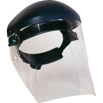 Gesichtsschutz T10