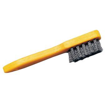 Reinigungsbürste 001