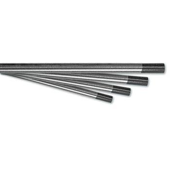 Wolfram-Elektrode WC 20 grau
