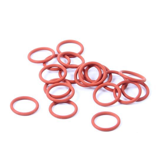 WILPEG O-Ring