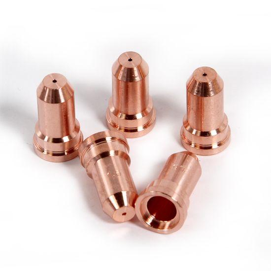 Trafimet Düse Ø 1,6mm