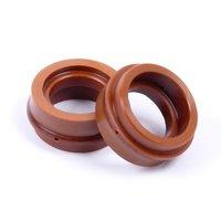 WILPEG Swirl Ring 001