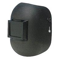 NORTH PROTA SHELL Kopfschutzschild 90 x 110 mm 001