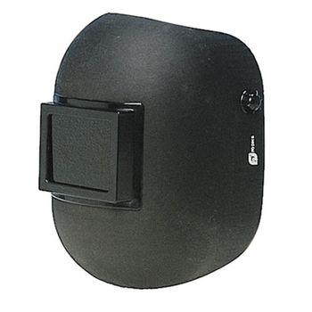 PROTA SHELL Kopfschutzschild 90 x 110 mm