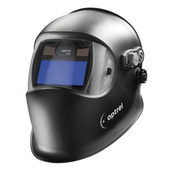 Schweißerschutzmaske e650