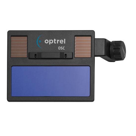 Optrel OSC Filter Ersatzkassette