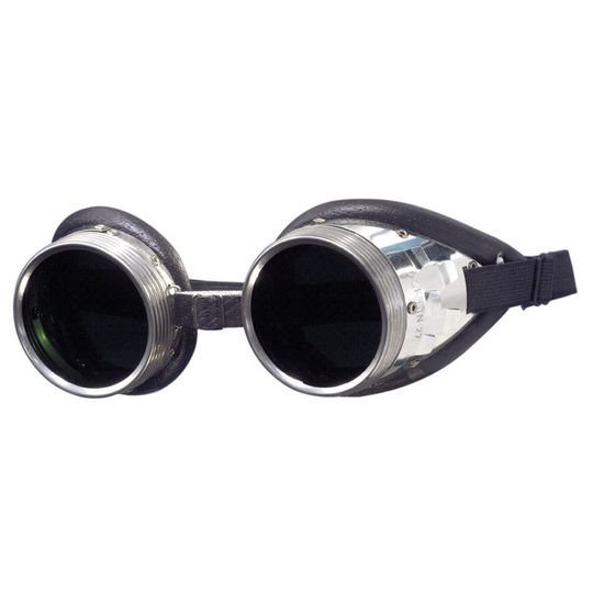 Rimag Schraubringbrille LUX II