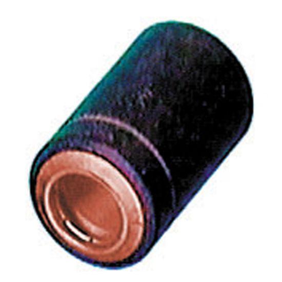 TBi Schutzkappe für PLC 150