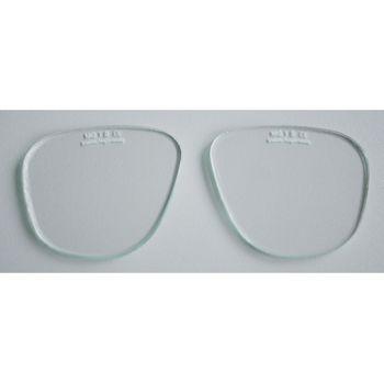 Brillengläser Plastik 001