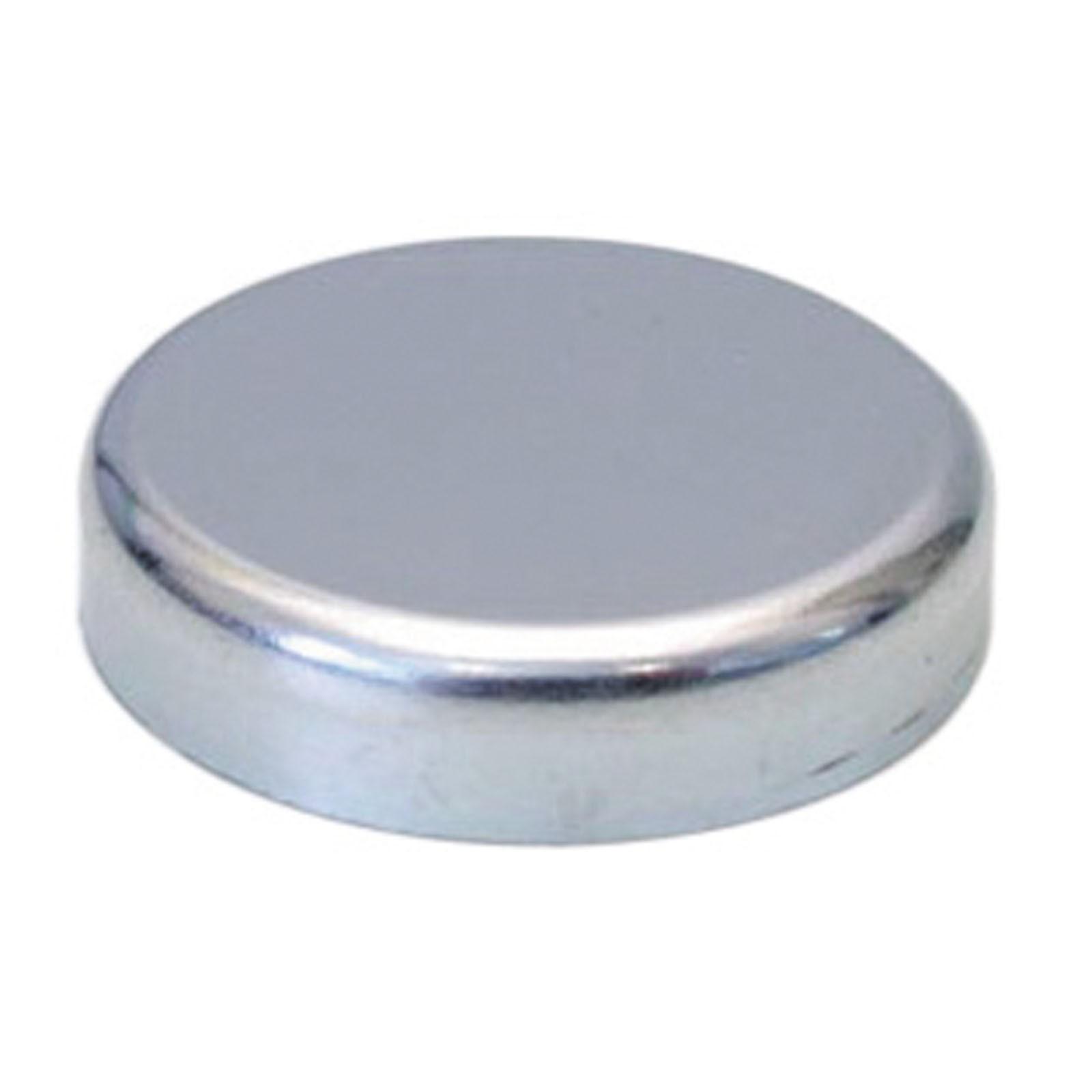 schweisser-king.de: Flachgreifer Magnet Magnetfuß Oxit Hartferrit div. Größen