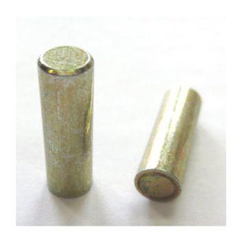 Stabgreifer Oerstit mit AlNiCo-Magnet