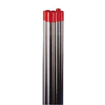 Wolfram-Elektrode WT 20 rot