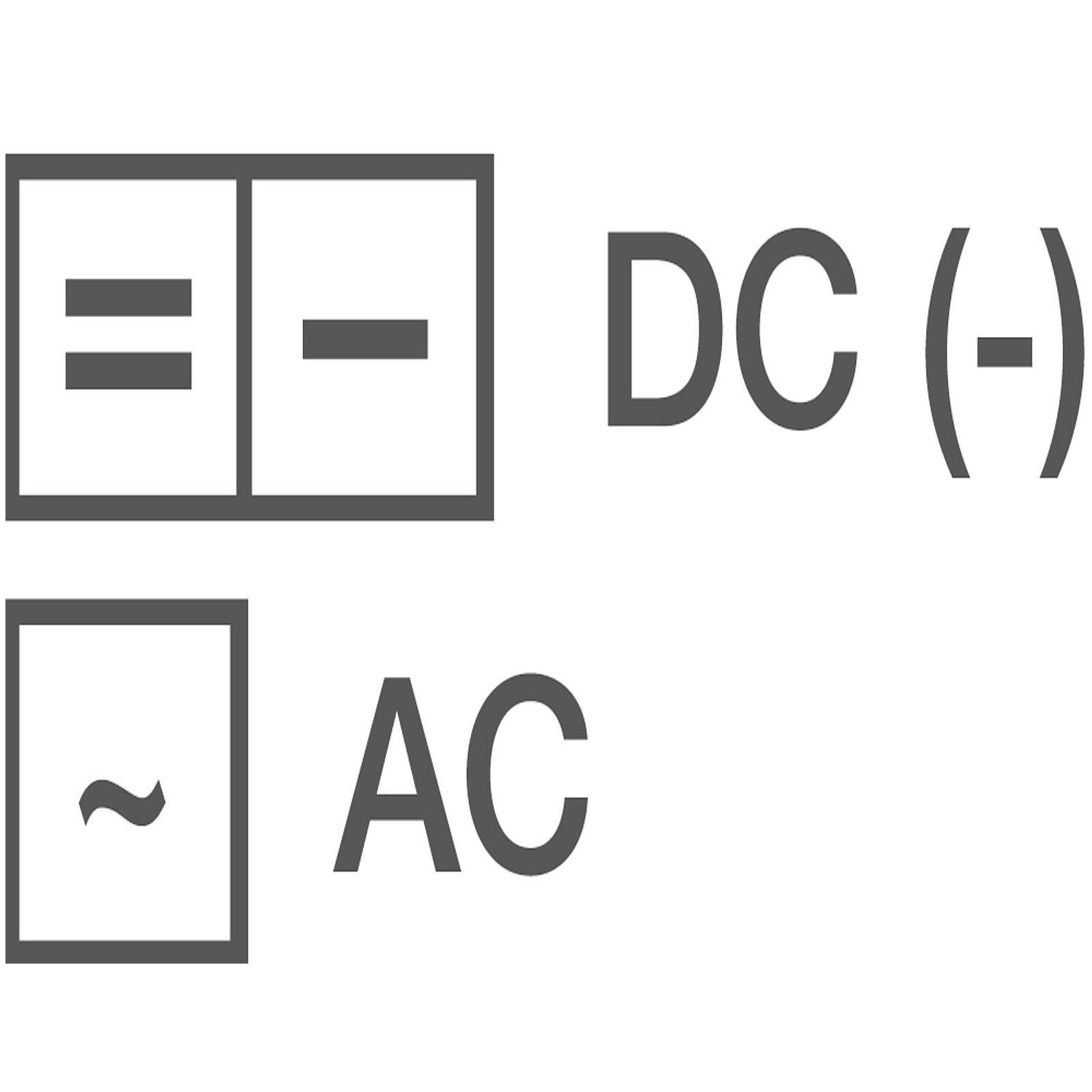 Gr/ö/ße:2.0 x 250 mm TECHNOLIT TS 96 Verbindungs-Elektrode Stabelektrode VPE 1kg