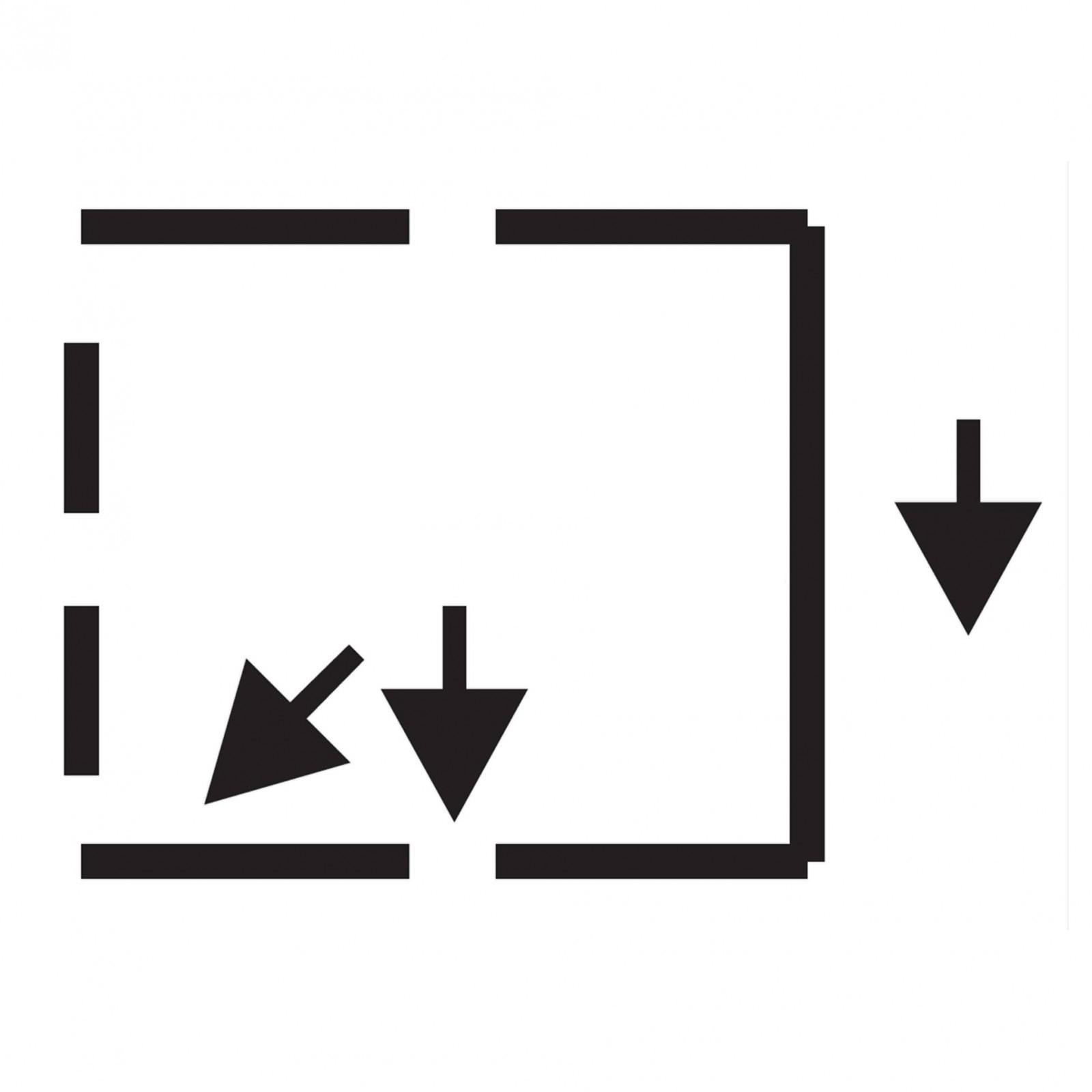 Niedlich Symbol Für Wechselstrom Galerie - Elektrische Schaltplan ...