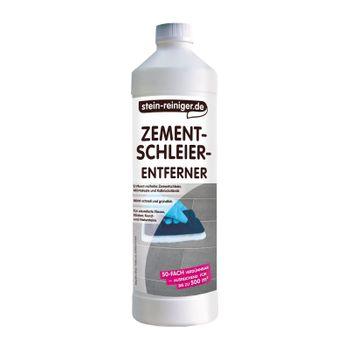 Zementschleier-Entferner Ultra-Konzentrat 1L 1