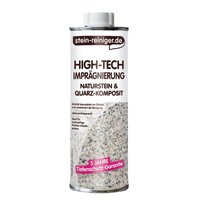 High-Tech-Imprägnierung Naturstein & Quarz-Komposit 250 ml