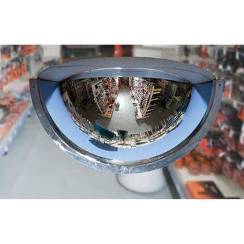 Jislon Sicherheitsspiegel 180° - verschiedene Durchmesser 3