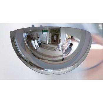 Jislon Sicherheitsspiegel 180° - verschiedene Durchmesser 1