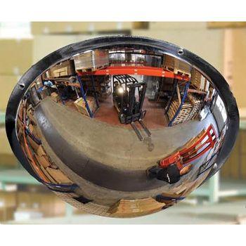 Jislon Sicherheitsspiegel 360° 2