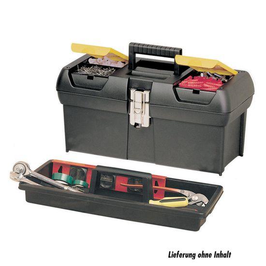 Werkzeugbox Millenium 1-92-067