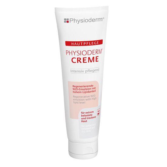 Physioderm Hautpflegecreme 100 ml