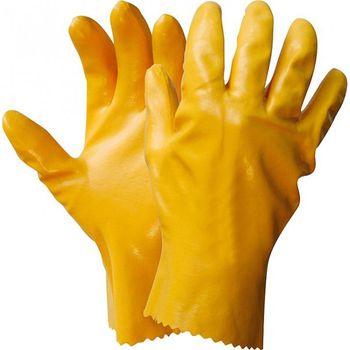 teXXor Nitril-Handschuhe, vollbeschichtet 1