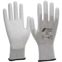 ESD-Handschuhe 6230, antistatisch