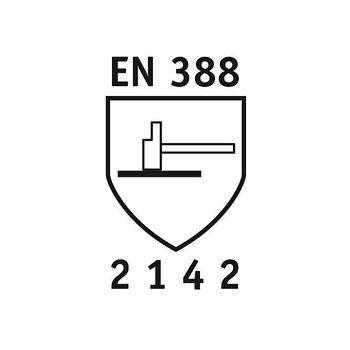 NITRAS Grip - Allroundhandschuhe 1603 2