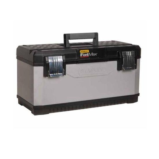 Werkzeugbox 1-95-617