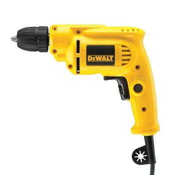 DeWALT Bohrmaschine DWD014S-QS 1-Gang 2