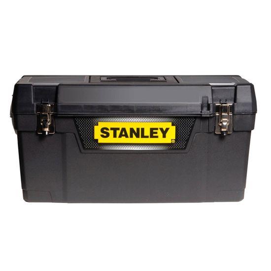 Werkzeugbox Metall Latch 1-94-859, robust