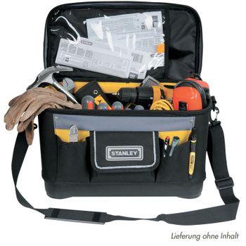 STANLEY Werkzeugtasche 1-96-193 001