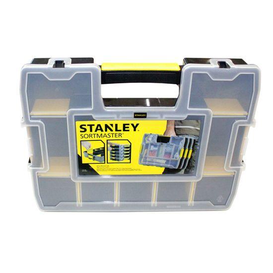 STANLEY Organizer SortMaster Junior 1-97-483