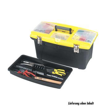 STANLEY Werkzeugbox Jumbo 1-92-906 001