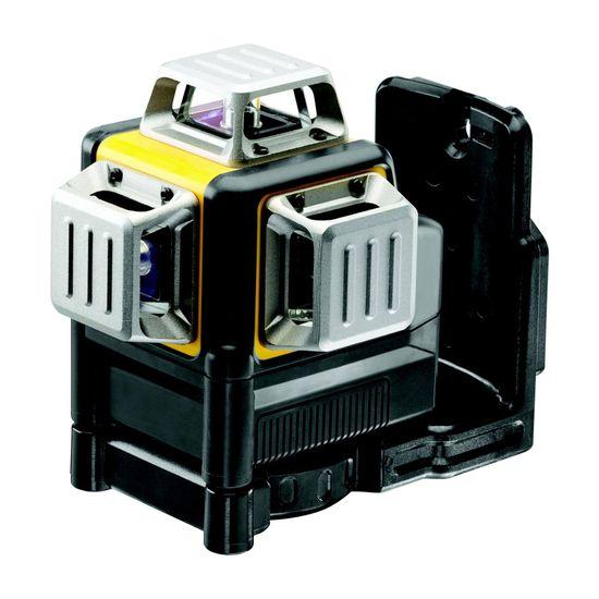 DeWALT Multilinienlaser DCE089LR-XJ