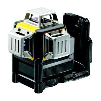 DeWALT Multilinienlaser DCE089LR-XJ 001