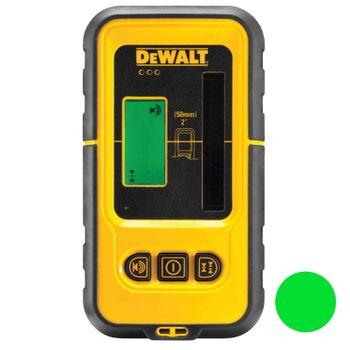DeWALT Empfänger DE0892G-XJ 1