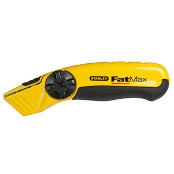STANLEY FATMAX Messer 0-10-780 3
