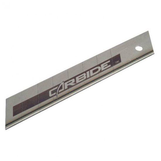 Carbide Abbrechklingen STHT0-11818