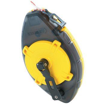 STANLEY PowerWinder Schlagschnur 0-47-460, 30 m 001