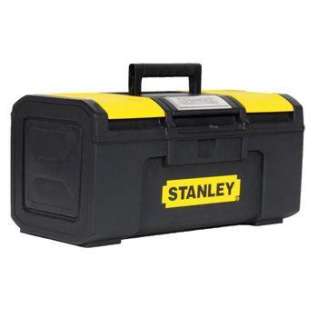STANLEY Werkzeugbox Basic 1-79-21 1
