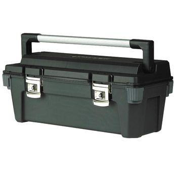 STANLEY Werkzeugbox Pro 1-92-258 001