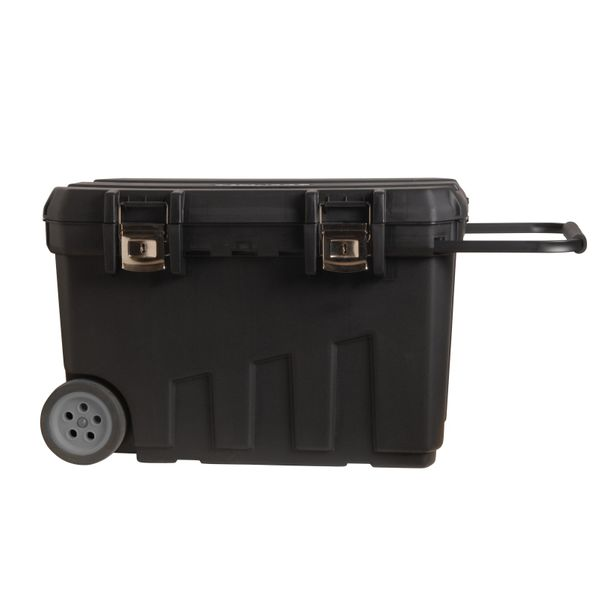 Mobile Montagebox 1-92-978, 90 L