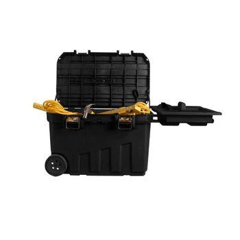 STANLEY Mobile Montagebox 1-93-278, 190 L 001