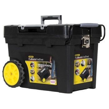 STANLEY Mobile Montagebox 1-97-503, 53 L 001