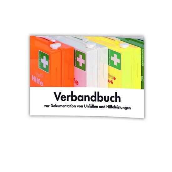 söhngen Verbandbuch DIN A5