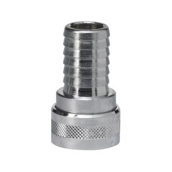 """Wasserschlauch Kupplung Adapter + 3/4"""" Schlauchanschluss Vorschau"""