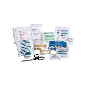 söhngen Erste Hilfe Nachfüllpack DIN 13157 1