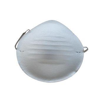 WILPEG Grobstaub Schutzmaske 2
