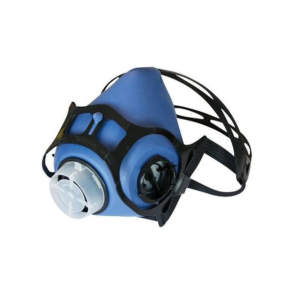 Honeywell Halbmaske Sperian VALUAIR mittel